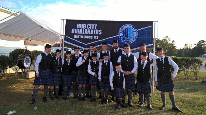 2018 11 10 Highlands and Islands 1