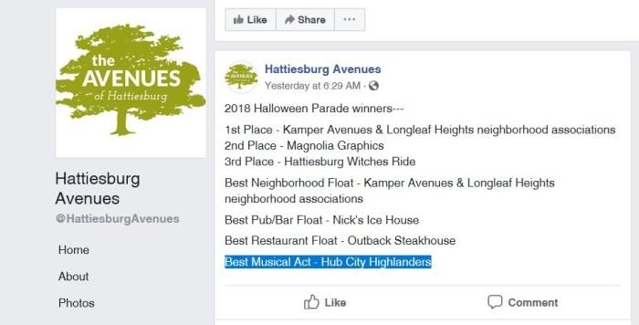 Halloween_Parade_2018_Award