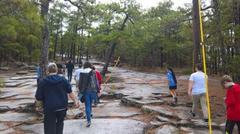 SMHG_2019_08_Hiking_Start
